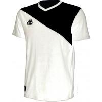 Camiseta Entrenamiento de Fútbol KAPPA Jacurso 303X6P0-902