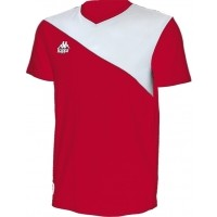 Camiseta Entrenamiento de Fútbol KAPPA Jacurso 303X6P0-903