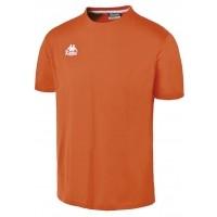 Camiseta Entrenamiento de Fútbol KAPPA Lucera 302P310-059