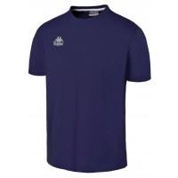 Camiseta Entrenamiento de Fútbol KAPPA Lucera 302P310-193