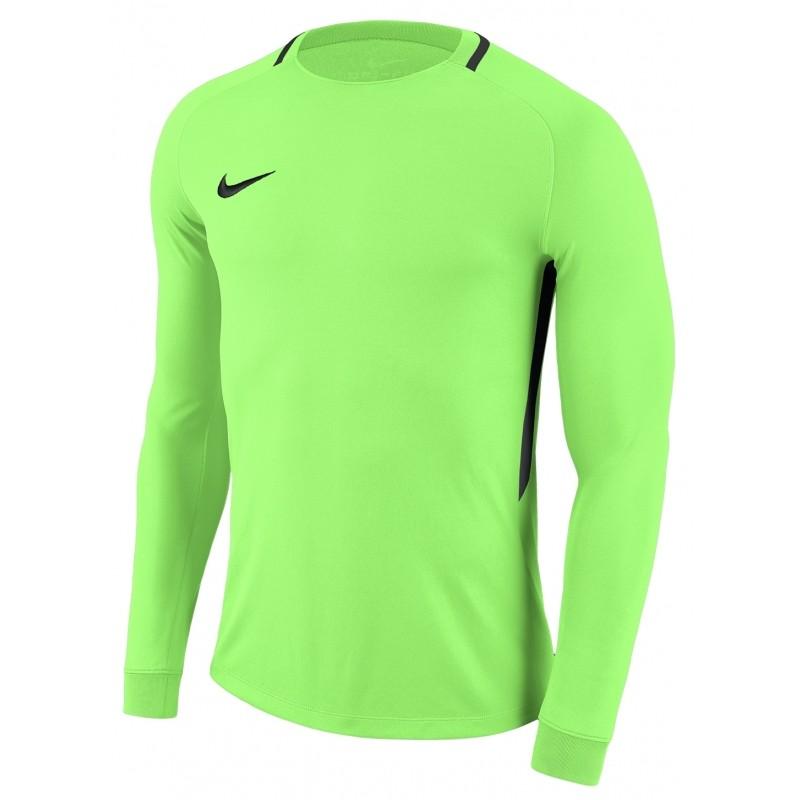 Camisa de Portero Nike Park Goalie III