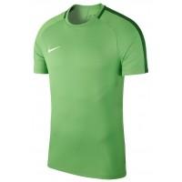 Camiseta de Fútbol NIKE Academy 18 893693-361