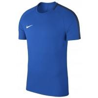 Camiseta de Fútbol NIKE Academy 18 893693-463