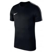 Camiseta de Fútbol NIKE Park 18 Trainning Top AA2046-010