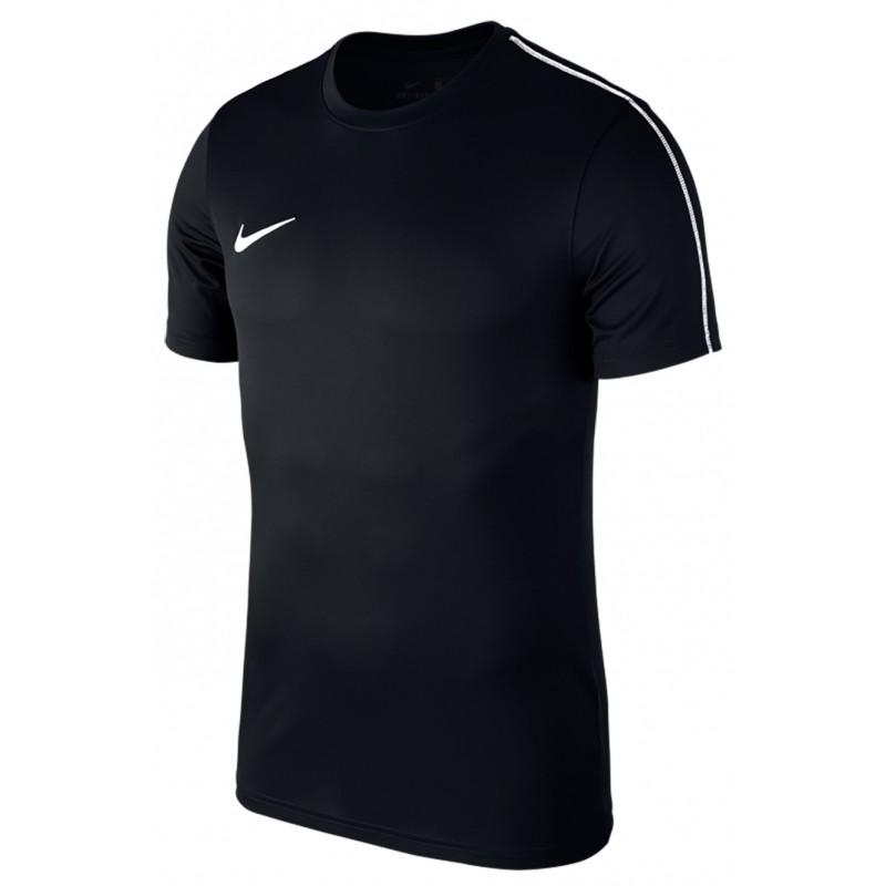 Camiseta Entrenamiento Nike Park 18 Trainning Top