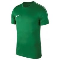 Camiseta de Fútbol NIKE Park 18 Trainning Top AA2046-302
