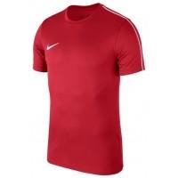 Camiseta de Fútbol NIKE Park 18 Trainning Top AA2046-657