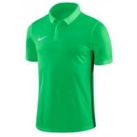 Polo de Fútbol NIKE Academy18 Football  899984-361