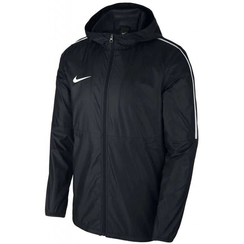 Chubasquero Nike Park 18 Rain