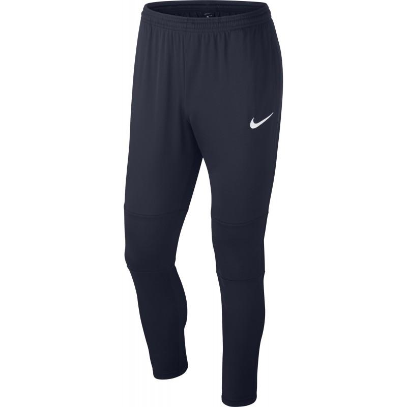 Pantalón Nike Park 18 Pant Long