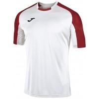 Camiseta de Fútbol JOMA Essential 101105.206