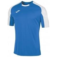 Camiseta de Fútbol JOMA Essential 101105.702
