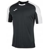 Camiseta de Fútbol JOMA Essential 101105.102
