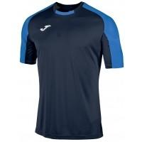 Camiseta de Fútbol JOMA Essential 101105.307