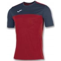 Camiseta de Fútbol JOMA Winner 100946.603