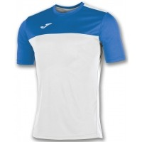 Camiseta de Fútbol JOMA Winner 100946.207