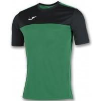 Camiseta de Fútbol JOMA Winner 100946.401