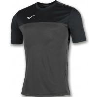 Camiseta de Fútbol JOMA Winner 100946.151