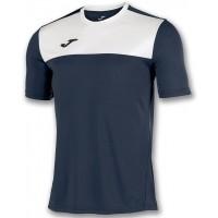 Camiseta de Fútbol JOMA Winner 100946.331