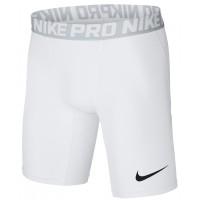 de Fútbol NIKE Pro Cool Compression Short 838061-100