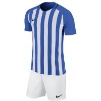 Equipación de Fútbol NIKE Striped Division III P-894081-464