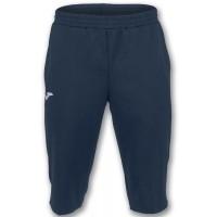 Pantalón de Fútbol JOMA Capri 101101.331