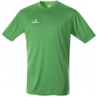 Camiseta de Fútbol MERCURY CUP MECCBJ-06