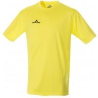 Camiseta de Fútbol MERCURY CUP MECCBJ-07