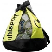 Portabalones de Fútbol UHLSPORT Bolsa de balones 100426201