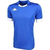 Camiseta de Fútbol KAPPA Tranio 304IP60-907