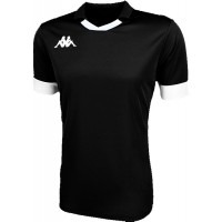 Camiseta de Fútbol KAPPA Tranio 304IP60-910