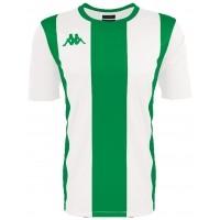Camiseta de Fútbol KAPPA Caserne 303HV50-927
