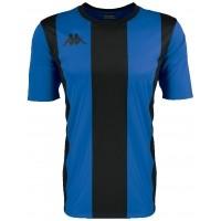 Camiseta de Fútbol KAPPA Caserne 303HV50-928