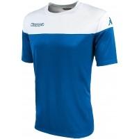 Camiseta de Fútbol KAPPA Mareto  304INC0-907