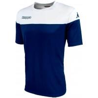 Camiseta de Fútbol KAPPA Mareto  304INC0-909