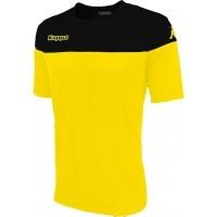Camiseta de Fútbol KAPPA Mareto  304INC0-911