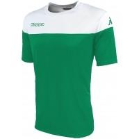 Camiseta de Fútbol KAPPA Mareto  304INC0-912