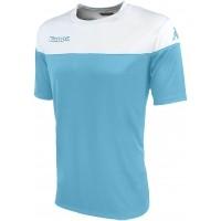 Camiseta de Fútbol KAPPA Mareto  304INC0-913