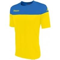 Camiseta de Fútbol KAPPA Mareto  304INC0-915