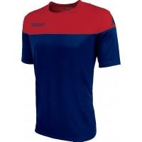 Camiseta de Fútbol KAPPA Mareto  304INC0-916