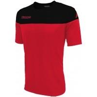 Camiseta de Fútbol KAPPA Mareto  304INC0-920