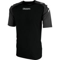 Camiseta de Fútbol KAPPA Paderno 304IPK0-929