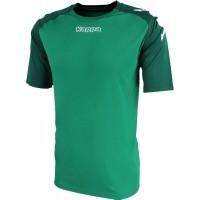 Camiseta de Fútbol KAPPA Paderno 304IPK0-933