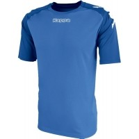 Camiseta de Fútbol KAPPA Paderno 304IPK0-934