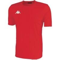 Camiseta de Fútbol KAPPA Rovigo 304IPR0-906