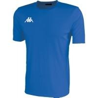 Camiseta de Fútbol KAPPA Rovigo 304IPR0-907