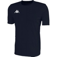 Camiseta de Fútbol KAPPA Rovigo 304IPR0-909