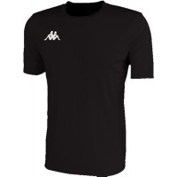 Camiseta de Fútbol KAPPA Rovigo 304IPR0-910