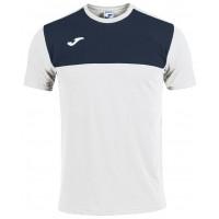Camiseta Entrenamiento de Fútbol JOMA Winner Cotton 101683.203