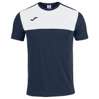 Camiseta Entrenamiento de Fútbol JOMA Winner Cotton 101683.332